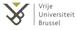 VUB-logo-colour-no-background-01