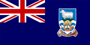 Flag_of_the_Falkland_Islands-copy